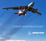 A Proud Tradition of Flight