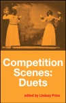 Competition Scenes Duets