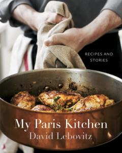 My Paris Kitchen Summary