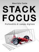 Stack Focus