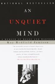 An Unquiet Mind PDF Download