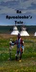 An Apsaalookes Tale