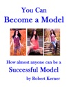 You Can Become A Model
