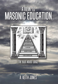 A View to Masonic Education book