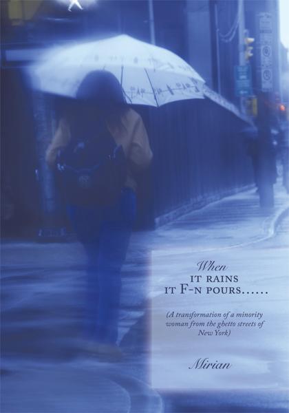 When It Rains It F-N Pours