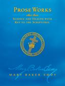 Prose Works (Authorized Edition)