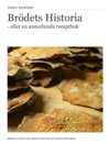 Brdets Historia