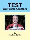 Test AC Power Adapters