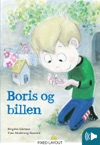 Boris Og Billen