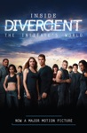 Inside Divergent The Initiates World