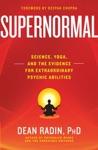 Supernormal