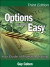 Options Made Easy Your Guide To Profitable Trading 3e