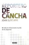 Reportero De Cancha