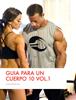 Aythami Perez Travieso - Guía para un cuerpo 10 Vol 1 ilustración