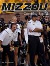 Mizzou Coaching Staff