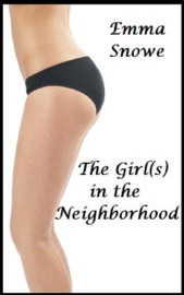 The Girl S In The Neighborhood Story 7 Spanking Stories From The Law Office Of Campbell Blackstone Park