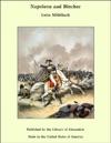 Napoleon And Blucher
