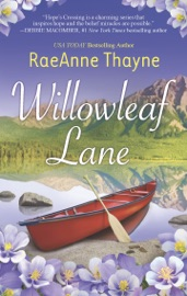 Willowleaf Lane PDF Download