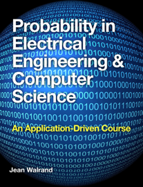 Probability in Electrical Engineering & Computer Science