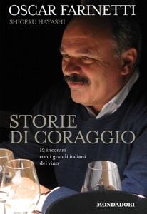 Storie di coraggio Book Cover