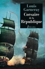 Corsaire de la République