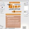Gimp Tutorial Pratici Per Windows Mac E Linux Livello 4