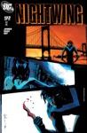 Nightwing 1996-2009 122