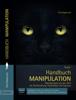 Handbuch: Manipulation - Eike Rappmund