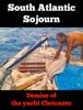 Richard Cousens & Christopher Cousens - South Atlantic Sojourn artwork