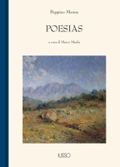 Download Poesias