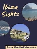 Ibiza and Formentera Sights
