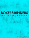 Boxers And Binders