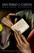 San Pablo en sus cartas