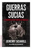 Guerras sucias Book Cover