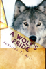 Jennifer T. Alli - A Wolf's Pride artwork