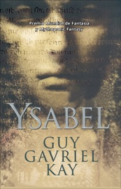 Ysabel PDF Download