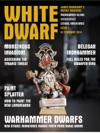 White Dwarf Issue 1 1 Feb 2014