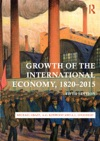 Growth Of The International Economy 1820-2015