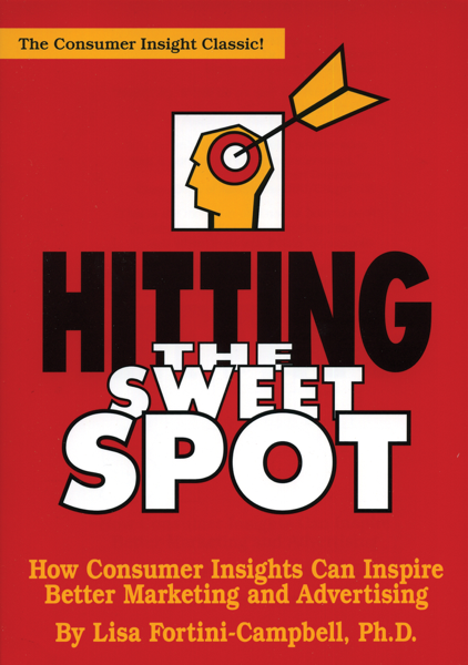 Hitting the Sweet Spot