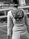 Berlin Urban Portraits