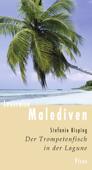 Lesereise Malediven