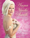 Anna Nicole Smith - Portrait Of An Icon