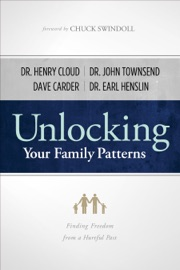 Unlocking Your Family Patterns PDF Download