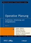 Operative Planung