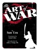 The Art of War: Chopped