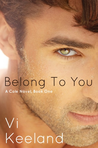 Vi Keeland - Belong to You