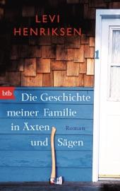 Die Geschichte Meiner Familie In Xten Und S Gen