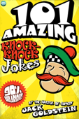 101 Amazing Knock Knock Jokes