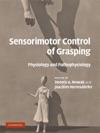 Sensorimotor Control Of Grasping