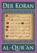 Der Koran (Für eBook-Lesegeräte optimierte Ausgabe)